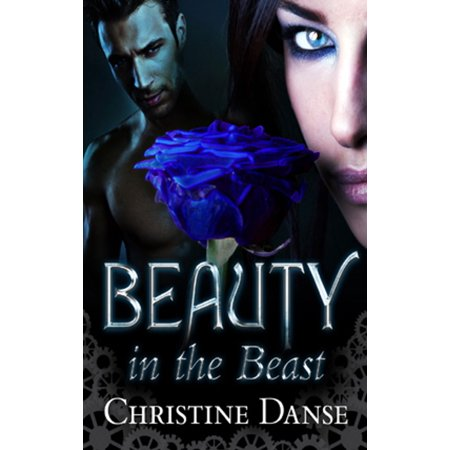 Beauty in the Beast - eBook