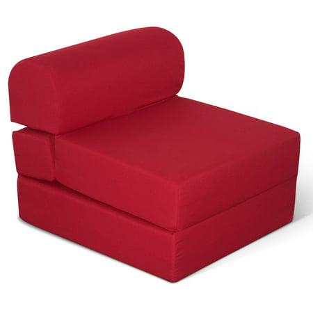 American Furniture Alliance Juvenile Poly Cotton Jr Twin