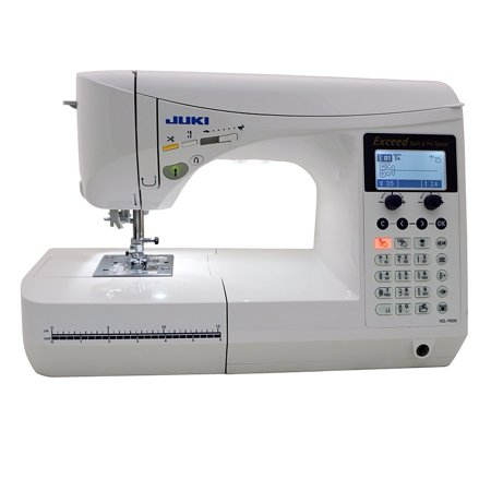 Juki Exceed HZL F40 Quilt Pro Special Computerized Sewing Machine New Juki Sewing Machine Price