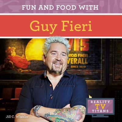 Fun and Food with Guy Fieri - Fun Halloween Food Ideas Pinterest