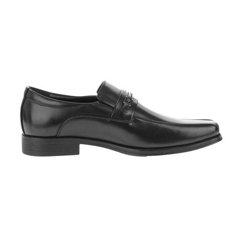 Military Dress Shoes (George Men's Dress Shoe)