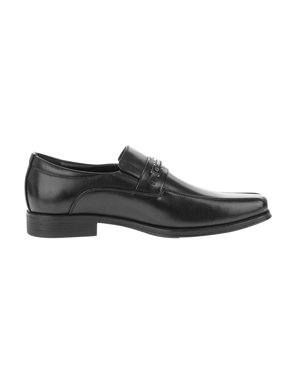 cd399f2df5d Product Image George Men s Dress Shoe