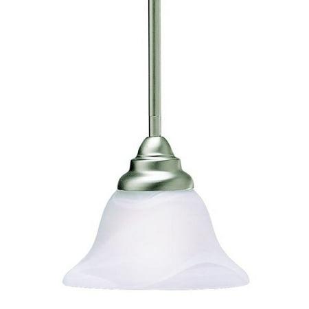 Kichler 3476 Telford 1 Light Mini Pendant