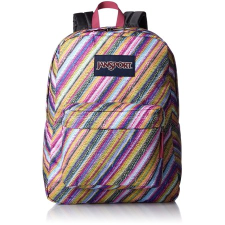 4 verified JanSport coupons and promo codes as of Dec 2. Popular now: Shop Best Backpacks for Back to School. Trust dufucomekiguki.ga for Bags savings.
