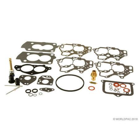 Royze W0133-1623775 Carburetor Repair Kit for Nissan Models