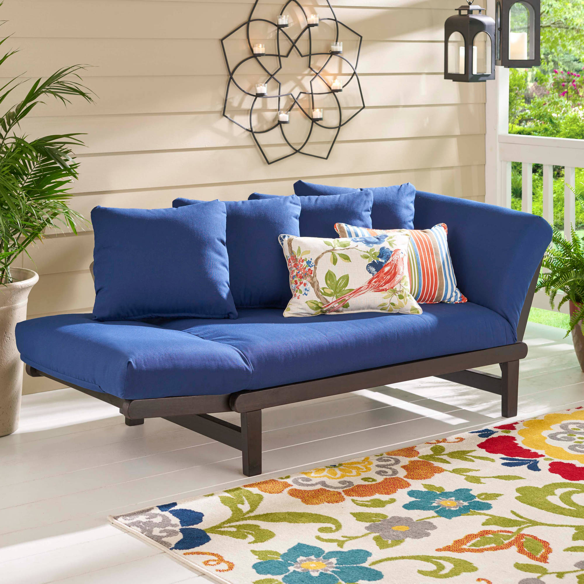 Sofa Bed Fabric Deck Replacement Aecagraorg