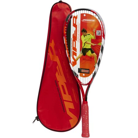 Speedminton Racquet Viper IT