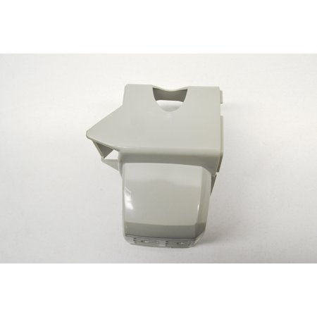 Echo 101606-12820 Cylinder Cover TC 210 2100 QTY