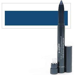 L'Oreal Paris HIP Cream Crayon Eyeliner, Intricate 282