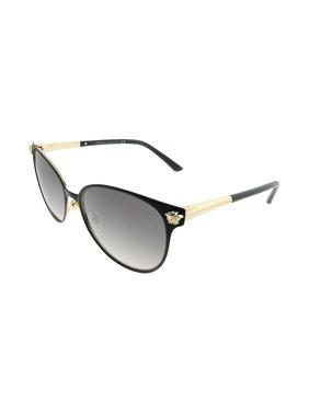 e85b4fcb5c Product Image Versace VE 2168 13776I Womens Round Sunglasses