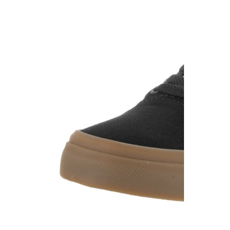 1c8a4129a29 Vans - Vans Kids Old Skool (Canvas Gum) Skate Shoe - Walmart.com