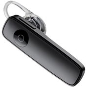 Best Bluetooth Plantronics - Plantronics M165 Bluetooth Headset (Black) Review