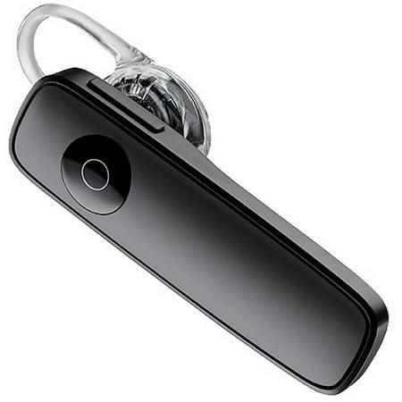 Plantronics M165 Marque 2 Bluetooth Headset,
