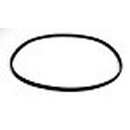 NEW Belt HITACHI Bread Maker HB-B201 HB-B101 B102 B301 HA32147001 3214-701-0001