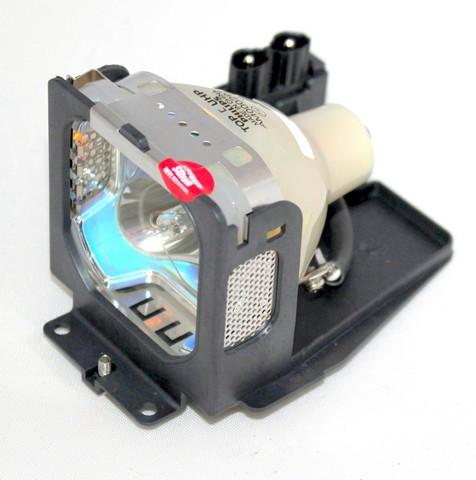 Canon LV5220 Projector Assembly with High Quality Origina...