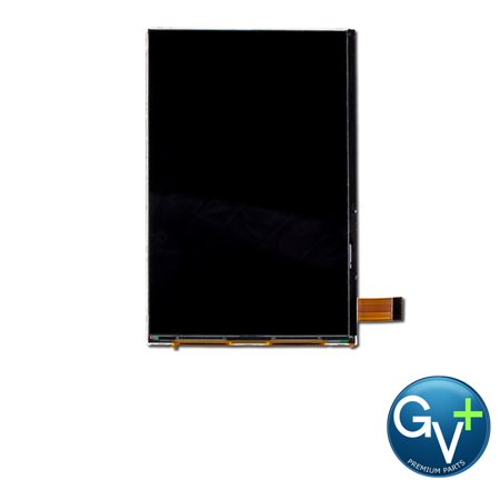 LCD for Amazon Kindle Fire HD 7