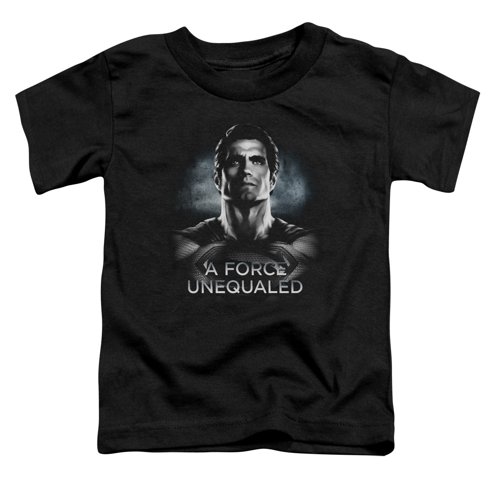 Batman Vs Superman Unequalled Little Boys Shirt
