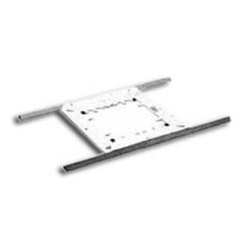 Wheelock-Ssb-8-8-Tile-Bridge-Speaker-Support