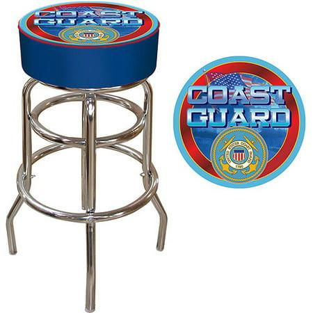 Trademark Global US Coast Guard 30