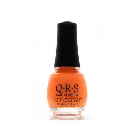 QRS 285
