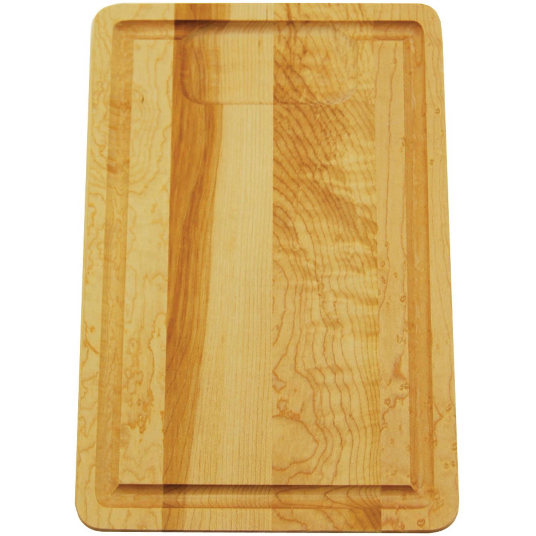 Starfrit 80538-006-0000 Maplewood Cutting Board