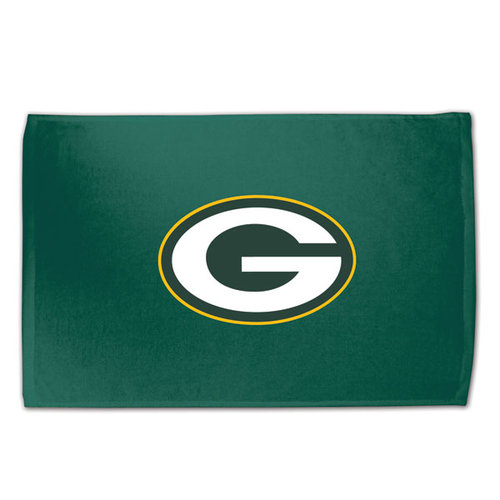 NFL - Green Bay Packers 15x25 Rally Towel