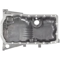 ATP 103319 Eng Oil Pan