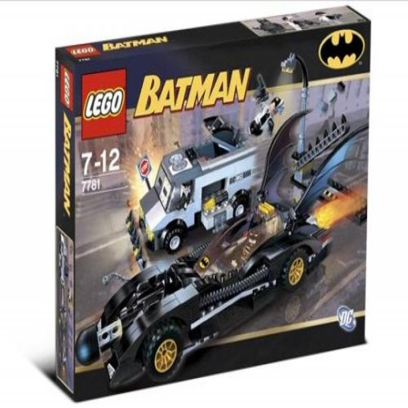Dc comics lego minifigures | Action & Toy Figures | Compare Prices ...