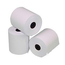 Office Depot® Brand Thermal Paper Roll, 2 1/4