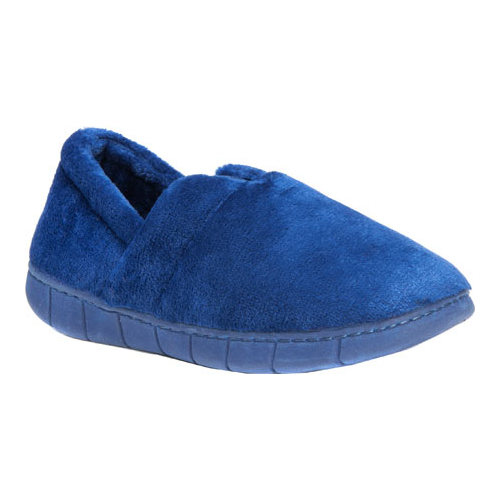 MUK LUKS Fleece Espadrille Slipper (Women's)