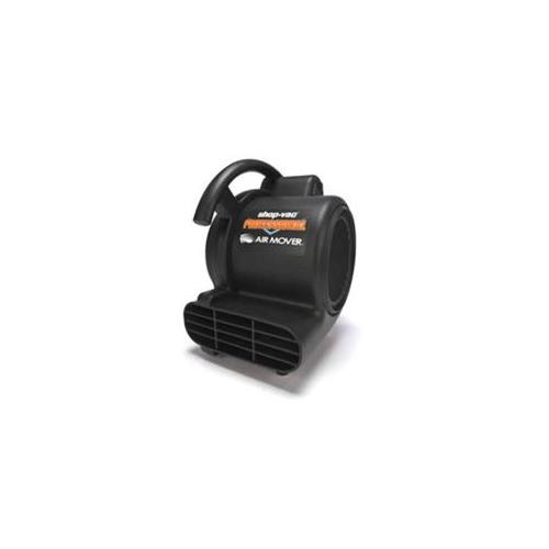 Shop Vac Corp SP1032100 3 Speed Air Mover