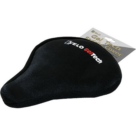 Velo Gel Tech Saddle Cover, Large