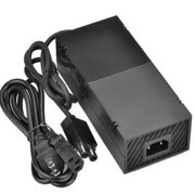 AC Adapter Charger Power Supply Cable Cord for Xbox One Console