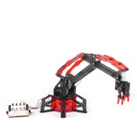 Deals on Vex Motorized Robotic Arm By Hexbug 406-4323