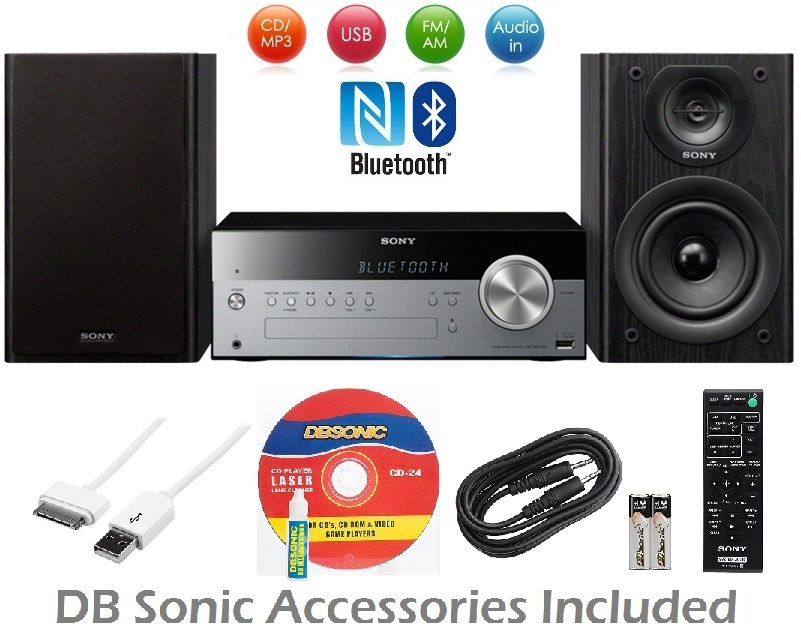 wireless home sound system. wireless home sound system