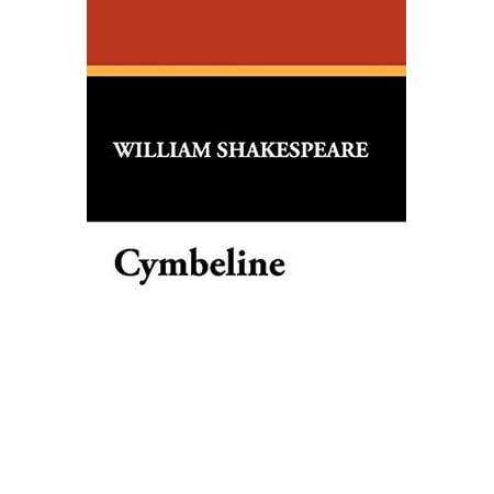 Cymbeline - image 1 of 1