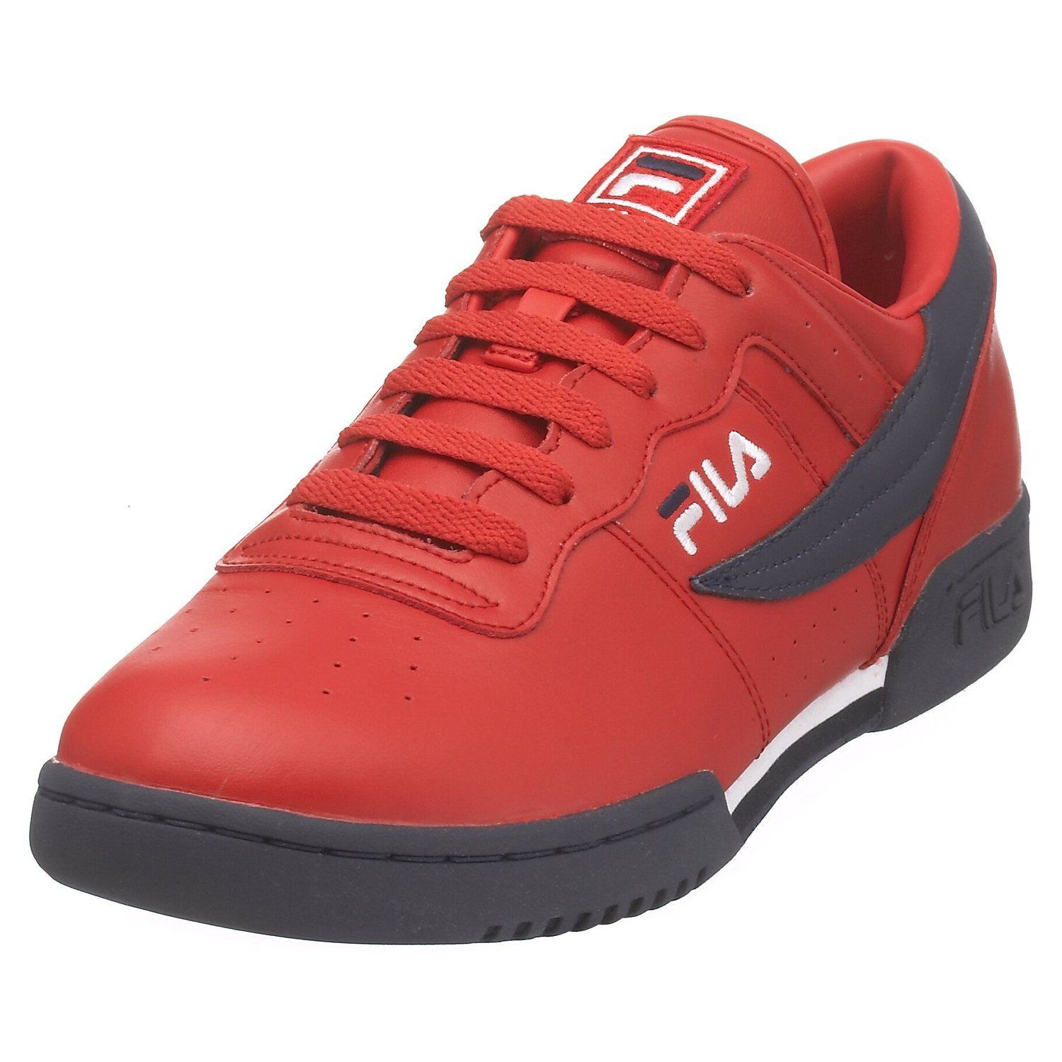 Fila Mens Original Fitness by Fila