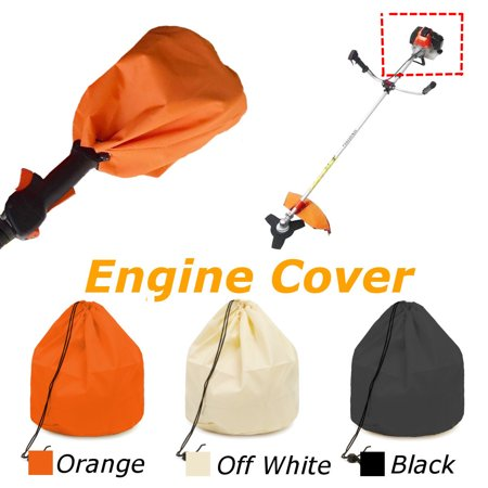 Trimmer Engine General Cover for Stihl Husqvarna Weedeater Pole Saw Edger Parts & Accessories