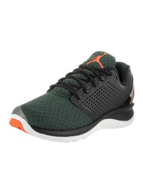 f788f489e5 Product Image Nike Jordan Men's Jordan Trainer St Winter Training Shoe