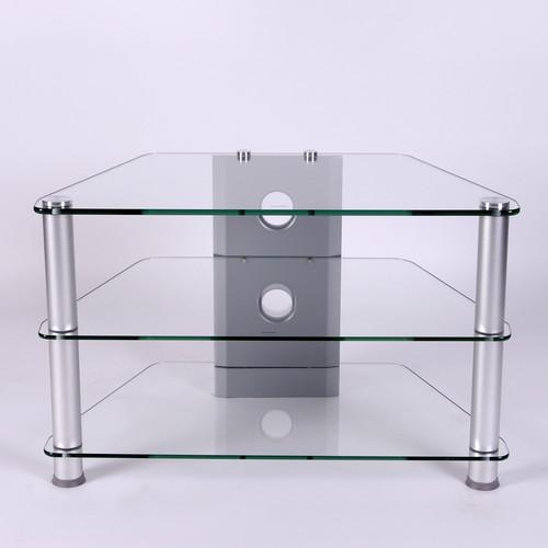 Design to Fit Corner 32'' TV Stand