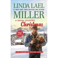 A Snow Country Christmas : An Anthology