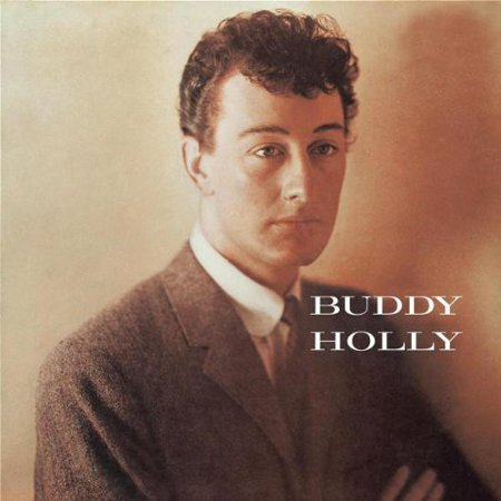 Buddy Holly  Remaster