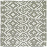 Bombay Home Hearth Aztec Multiple Area Rug or Runner