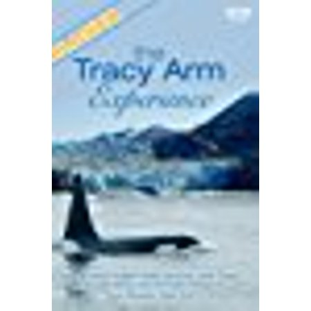 Adult Movi (Alaska Video Documentary - The Tracy Arm Experience Movie - Musical Journey Film for Kids and)