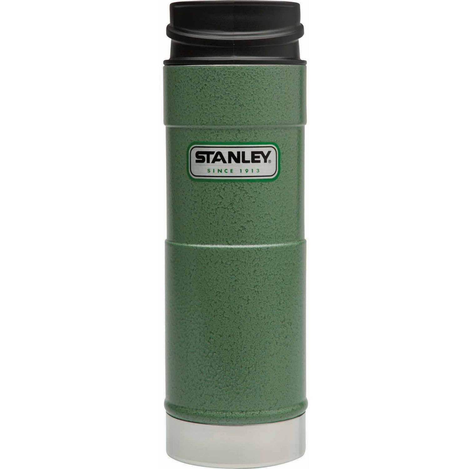 Stanley Food Thermos Reviews