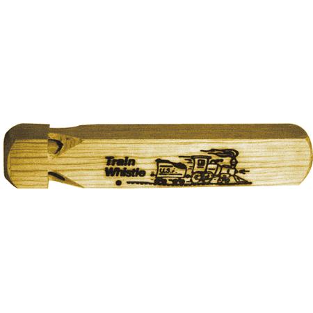 Trophy Train Whistle - Train Whistle