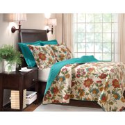 Global Trends Christina Quilt Set