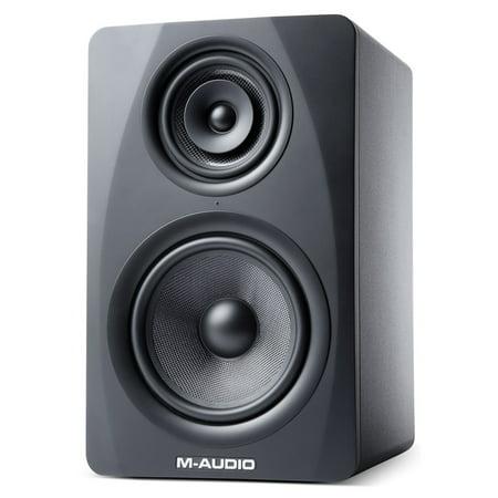 M-Audio M3-8 Active Studio Monitor (Single)