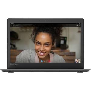 """Lenovo IdeaPad 330-15IKB 81DE017BUS 15.6"""" Laptop i3-8130U 8GB 1TB HDD W10H"""