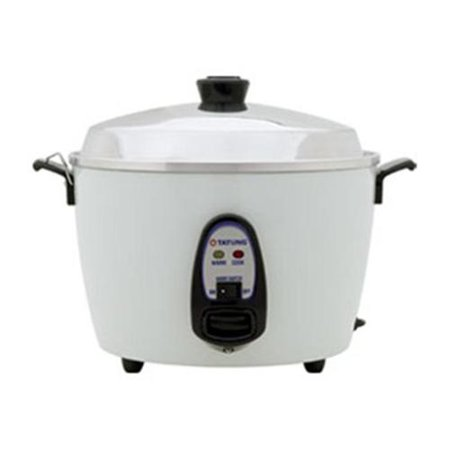 Tatung TAC-10G-SF 10 Cups Indirect Heating Rice Cooker